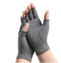 IMAK Compression Arthritis Gloves Small 1 Pair