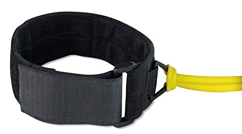 Extremity Strap by PrePak Products
