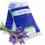 Therabath Paraffin Wax Refill  - 6 lbs - Lavender Harmony