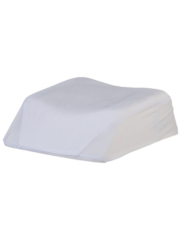 Therapeutica® Travel Sleeping Pillow