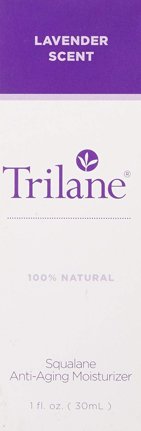 Dr. Tabor's Trilane Anti-Aging Moisturizer