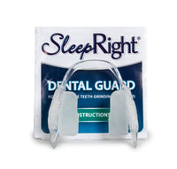 SleepRight Standard Select Night Guard