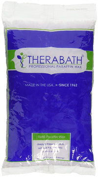 Therabath Paraffin Wax Refill - 24 lbs - Lavender Harmony