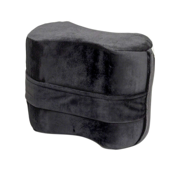 Body Sport® Leg Positioning Support, Knee Pillow