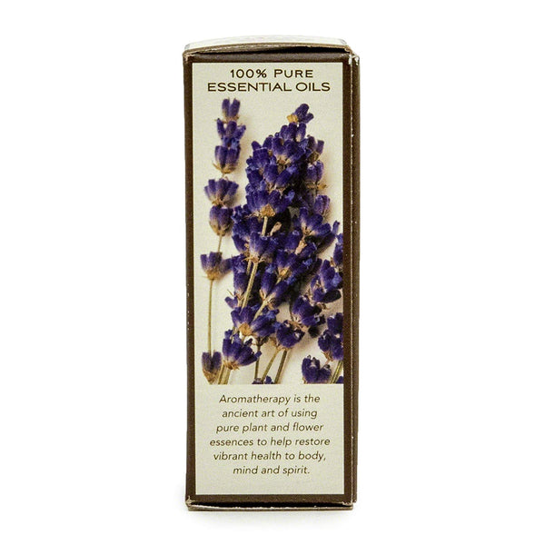rareEARTH Aromatherapy Oil, Lavender French