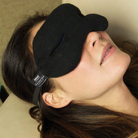 IMAK Compression Pain Relief Mask
