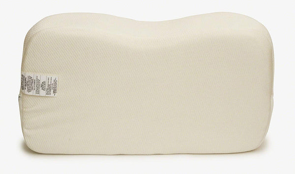 "Side Sleeping Memory Foam Pillow  – 24"" x 4"""