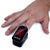 BodyMed Fingertip Pulse Oximeter