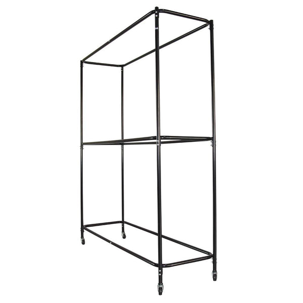 Body Sport® Three Tier Ball Rack