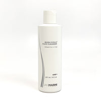 Jan Marini Bioglycolic® Face Cleanser
