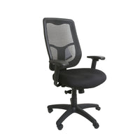 BodyMed® Office Chair with Tempur-Pedic® Foam