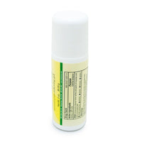 Sombra Cool Therapy Natural Pain Relieving Gel - 3oz