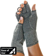 Unisex Adult Active Arthritis Compression Gloves