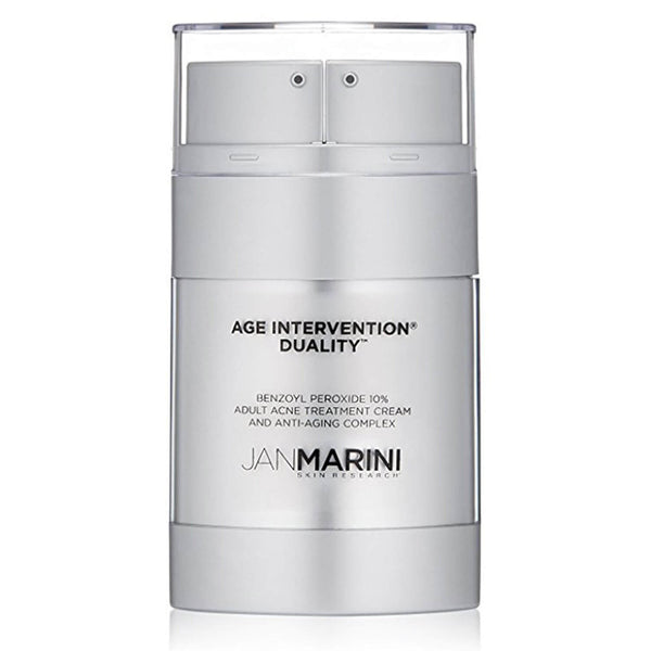 Jan Marini Age Intervention® Duality™