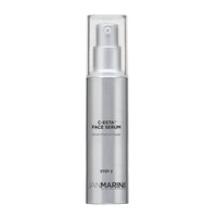 Jan Marini C-ESTA® Face Serum, 1 oz.
