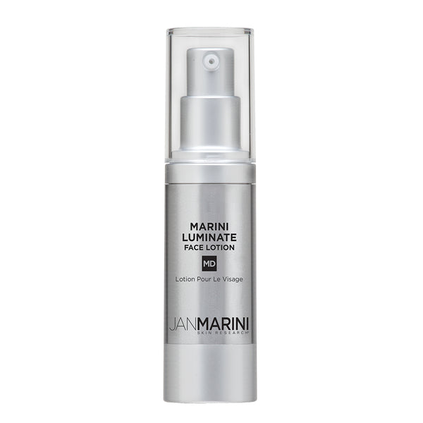 Jan Marini Luminate® Face Lotion