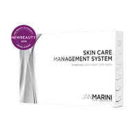 Jan Marini Skin Care Management System™ (Dry/Very Dry Skin)