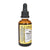 Newton Homeopathics Bowel Digestive Care Remedy - Liquid 1.7 fl. oz. (50mL)