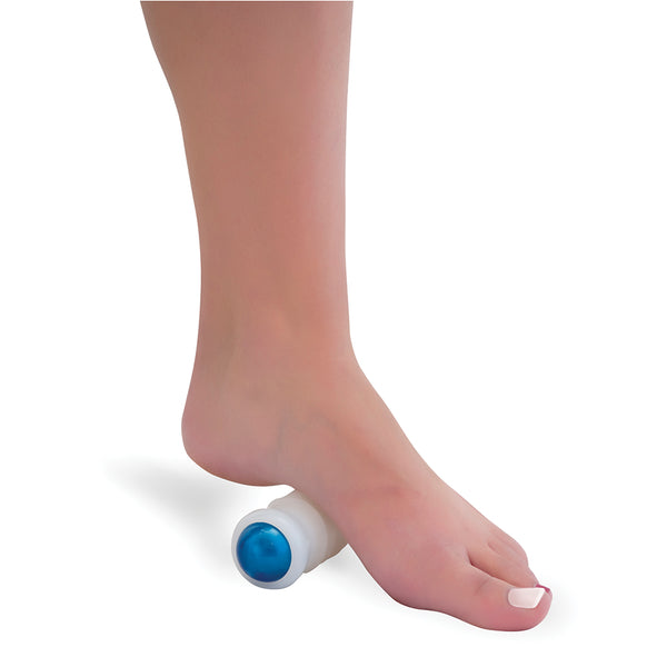 Omni Foot Fantasy Massager