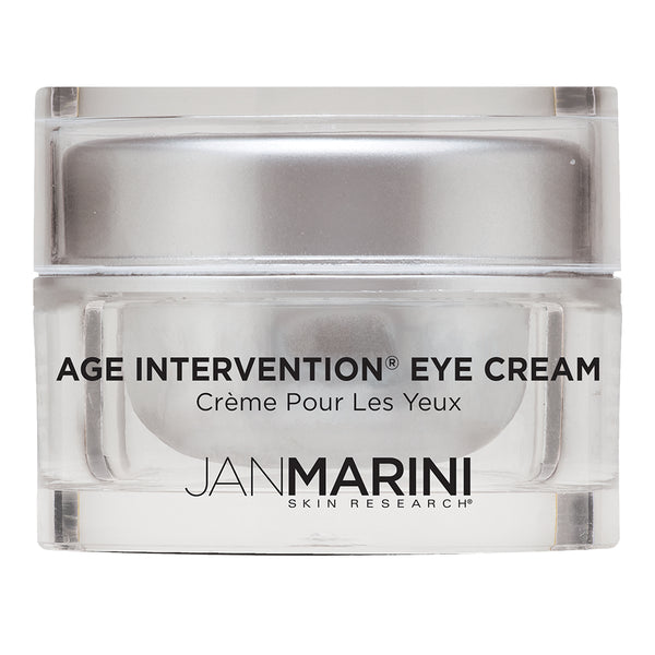 Jan Marini Age Intervention® Eye Cream