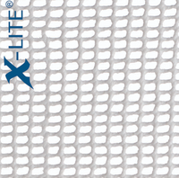 X-LITE® Classic Splinting Sheets and Dispenser