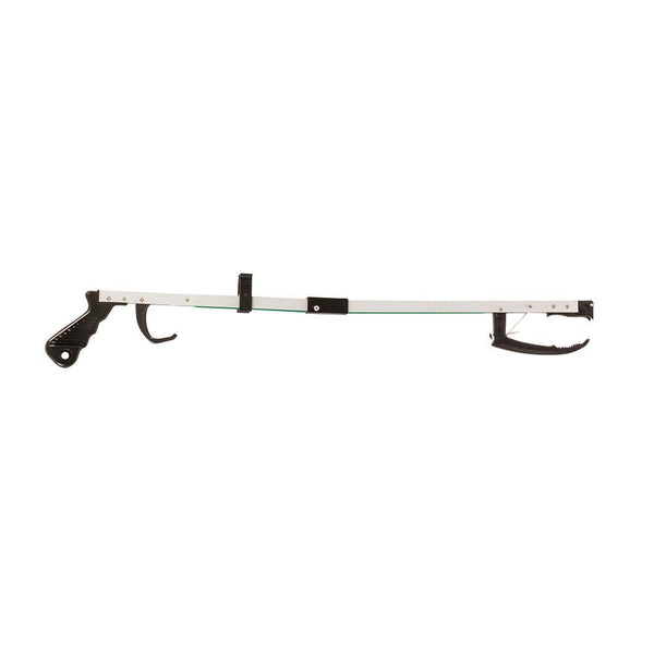 BodyMed® Folding Aluminum Reacher