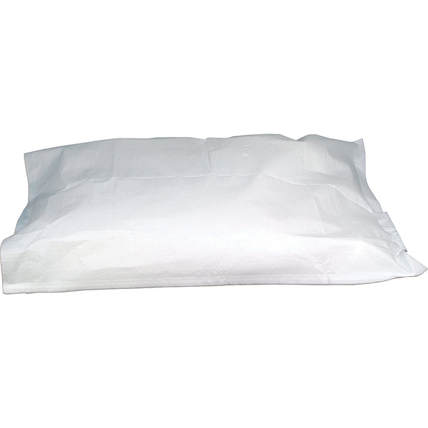 "BodyMed® Disposable Pillowcases, Case of 100, 21"" x 30"""