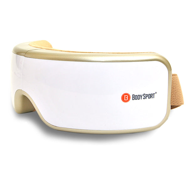 Eye Massager by Body Sport