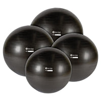 Body Sport® Eco Series Exercise Balls