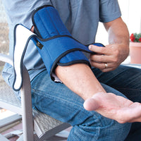 IMAK RSI Elbow Support, PM