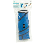 IMAK RSI Pil-O-Splint, Adjustable