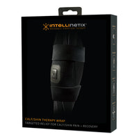 Intellinetix Calf/Shin Therapy Wrap