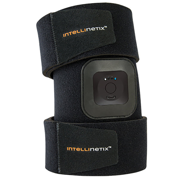 Intellinetix Quad/Thigh Therapy Wrap