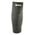 Intellinetix Vibrating Shin/Calf Sleeve