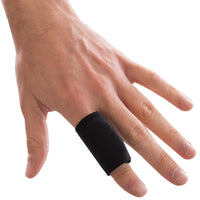 Polar Ice Finger Sleeve - Boxed - Universal