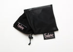 Endure™ Organic Facial Cloth