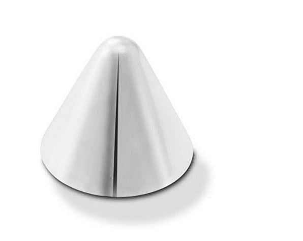 TimTam Trigger Point Metal Tip for TimTam Power Massager