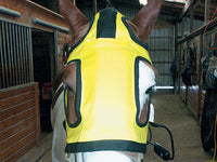 Thermotex Equine Far Infrared Heating - Hood