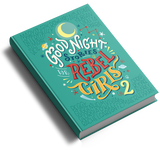 The Good Night Stories Power Pack