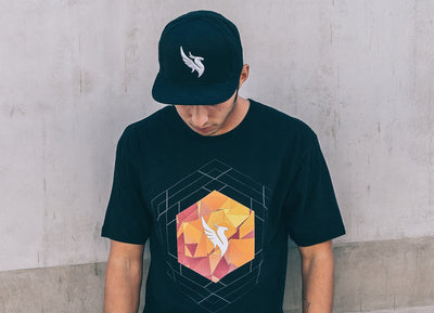 Illenium Black Friday Giveaway!