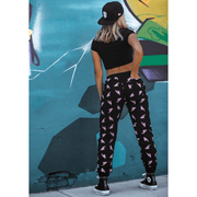 Phoenix Women Sweatpants Sweats Illenium