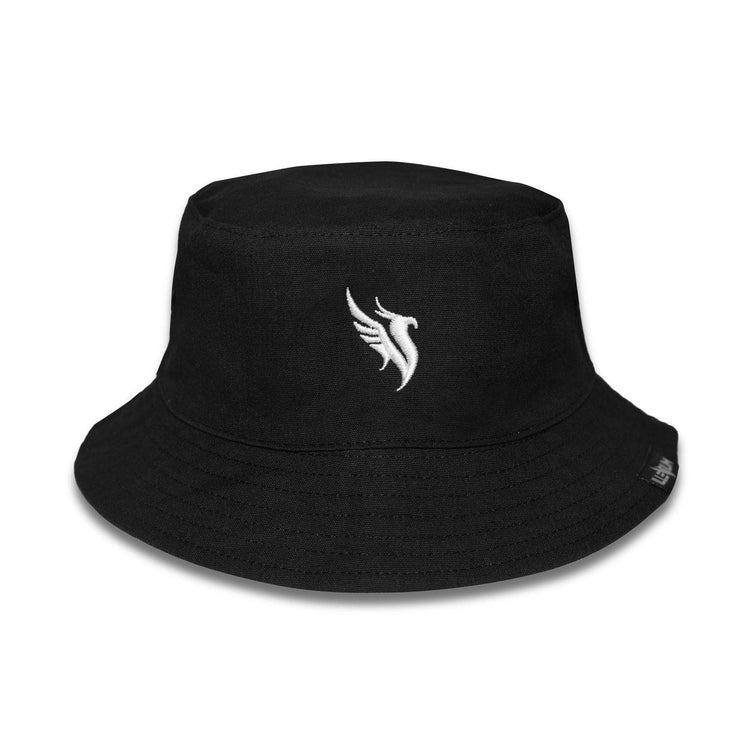 Reversible Golf Bucket Hat Bucket Hat Illenium