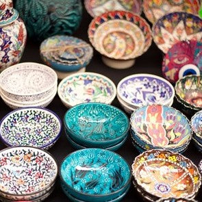 Budget-Friendly Tips for Selling Your Items at Craft Fairs