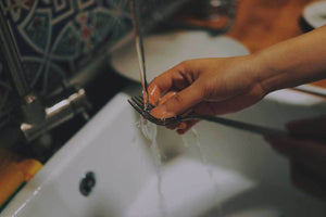 5 Things You Should Never Pour Down Your Drain