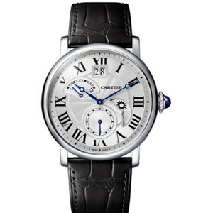 10 Things About Cartier Watch Women You May Not Have Known