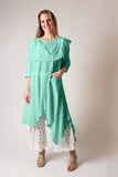 Sea Glass Tunic