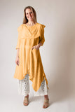 Sunshine Tunic