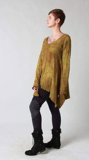 n/a Shop Elly Tunic on the Rack
