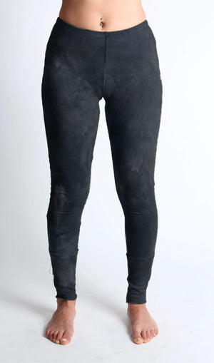 Steel Pony Bottoms Corey Legging