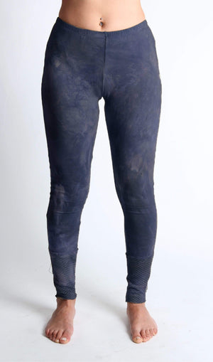 Steel Pony Bottoms small / Ink Corey Legging